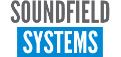 Soundfield Systems